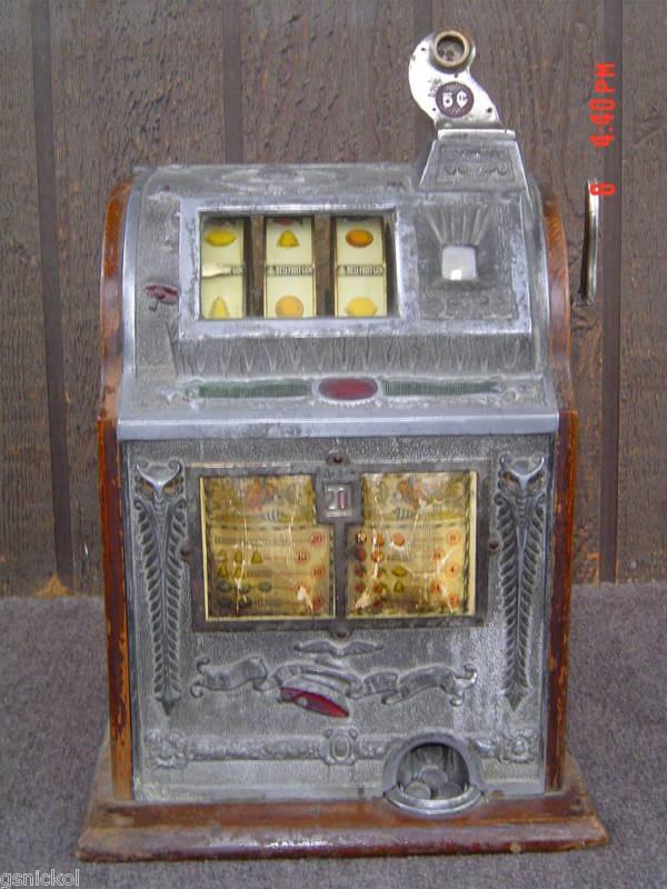 golden monkey slot machine