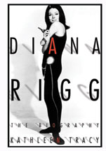 Diana Rigg Biography image